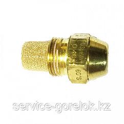 Форсунка (Артикул 32643)