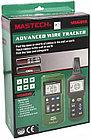 MASTECH MS6818 Кабельный локатор, фото 4