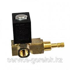 Электроклапан (Артикул 20420008)