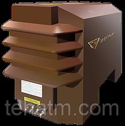 Трансформаторы тока ТЛО-10 М21
