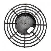 Решетка вентилятора  (Артикул 20010093)