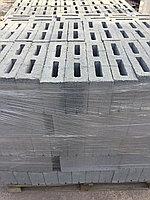 Сплитерные блоки перегородочные, фото 1