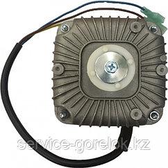 Электродвигатель (Артикул 20400023)