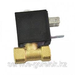 Электроклапан (Артикул 20420003)