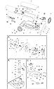 Запасные части к дизельной тепловой пушке MASTER B180 - купить по низкой цене, доставка по всему Казахстану, фото 4
