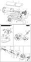 Запасные части к дизельной тепловой пушке MASTER B230 - купить по низкой цене, доставка по всему Казахстану, фото 3