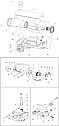 Запасные части к дизельной тепловой пушке MASTER BV77E - купить по низкой цене, доставка по всему Казахстану, фото 2