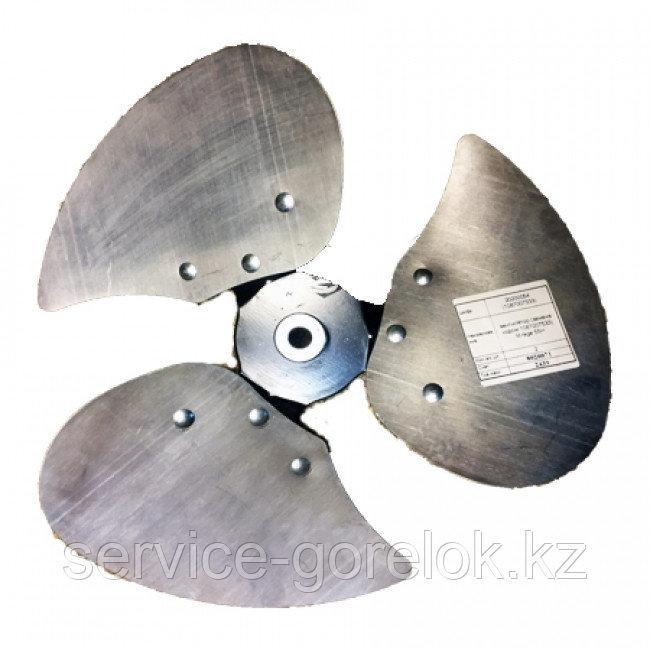 Вентилятор (Артикул 20200055/1087007533)