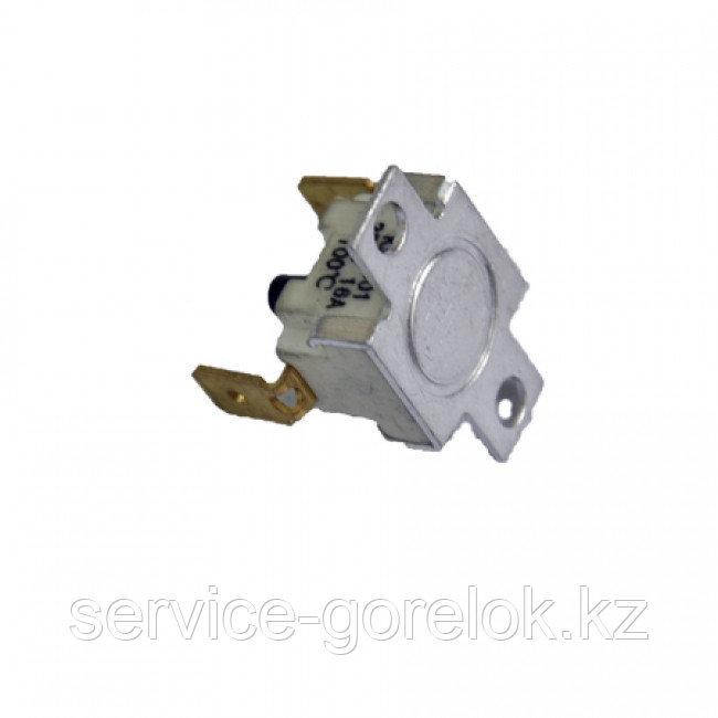 Термостат  (Артикул 20360022)