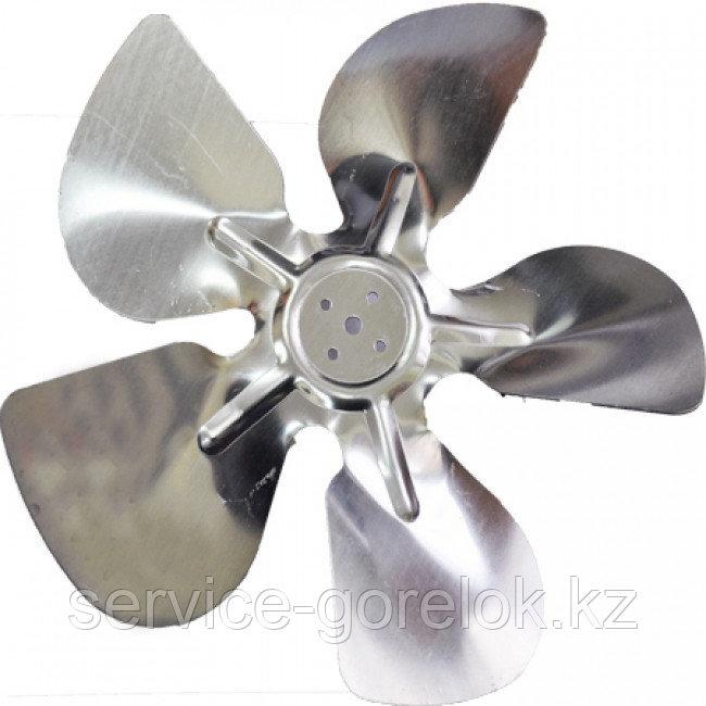 Вентилятор (Артикул 20200017)