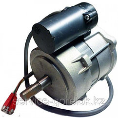 Электродвигатель  (Артикул 20400047)