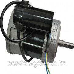 Электродвигатель  (Артикул 20400016)