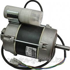 Электродвигатель  (Артикул 20400053)