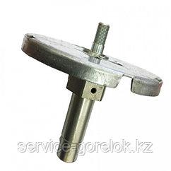 Головка горелки  (Артикул 20620666)