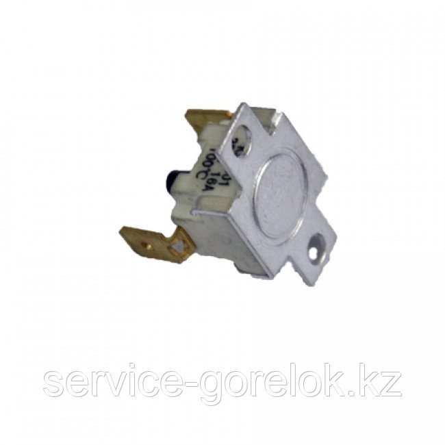 Термостат  (Артикул 20360021)