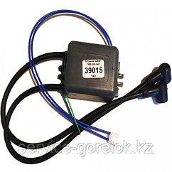 Трансформатор TK8-000-041