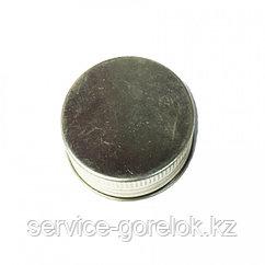 Топливная крышка TK13-000-005