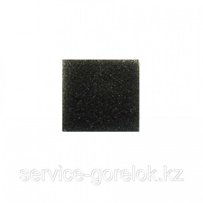 Фильтр тонкий TK8-000-031