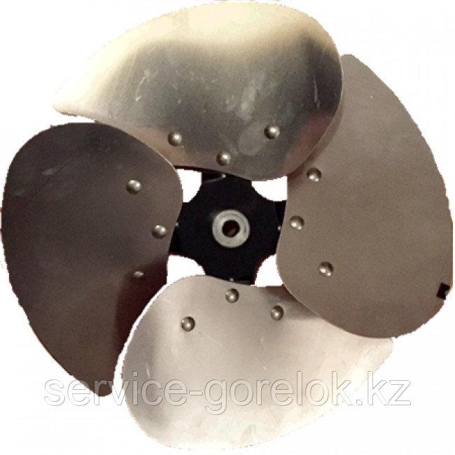 Вентилятор (Артикул 20200057/1087008033)
