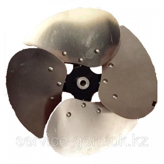 Вентилятор (Артикул 20200054/1087007333)