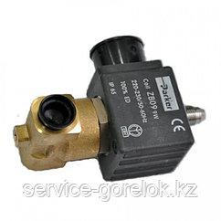 Электромагнитный клапан  (Артикул 20420012)