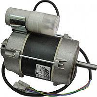 Электродвигатель Kroll (Артикул 032639)