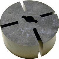Ротор насоса Kroll (Артикул 4492)
