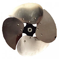 Вентилятор Kroll (Артикул 032637)