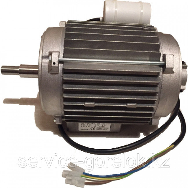 Электродвигатель Kroll (Артикул 32620)