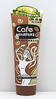 Мазь для похудения Body Slimming Cream Кофе гель(250мл)