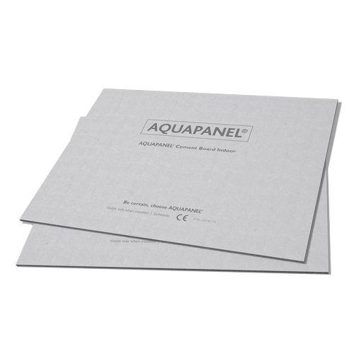 Кнауф Аквапанель  Скай Лайт  1200*900(1,08 м2) 80 лист