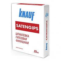 Сатенгипс (25 кг)