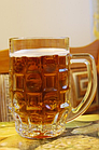 Кружка для пива Паб Pasabahce  500мл 55289 , фото 3