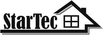 """Товарищество с ограниченной ответственностью """"StarTec"""""""