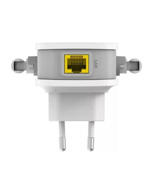 Беспроводной повторитель N300 D-Link DAP-1325