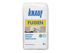 Фуген (25кг) (knauf)