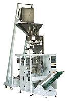 Автоматическая фасовочно-упаковочная линия