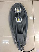 Светильник консольный для улицы TL-100W