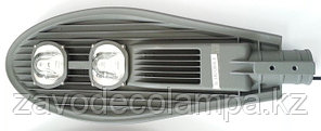 Светильник Кобра SL-100W  (MeanWell Driver)