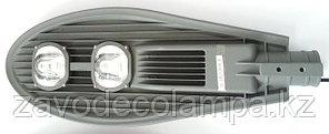 """Светильник SL-100W  """"MeanWell Driver"""" 7 лет гарантия !!! Лучшее соотношение цена/качество на рынке !"""