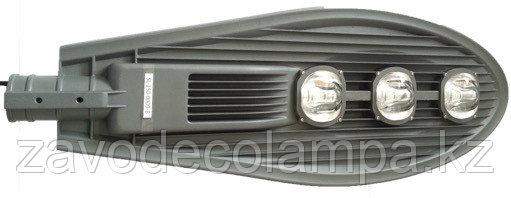 Уличный консольный светильник TL-150W