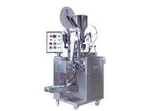 Автомат для фасовки в фильтр-бумагу с ниткой и биркой
