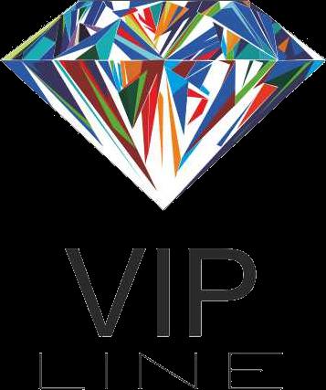 ТОО «Рекламно-производственная компания  «VIPLine»