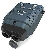 Цифровая камера Night Vision