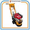 Шлифовальная машина для бетона GM-122G