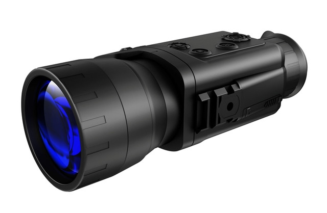 Цифровой прибор ночного видения Pulsar Recon Х850