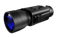 Цифровой прибор ночного видения Pulsar Recon 850