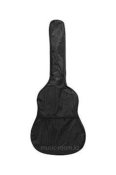 Чехол для гитары 41