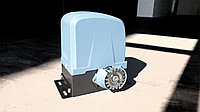 Откатной механизм BS-С420