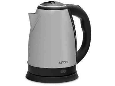 Электрочайник Aston KE-1518 T